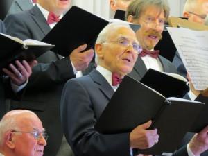 Konzert Ronnenberg 2016-063