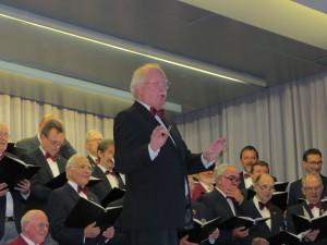 Konzert Ronnenberg 2016-064