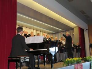 Konzert Ronnenberg 2016-065