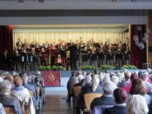 Konzert Ronnenberg 2016-066