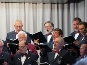 Konzert Ronnenberg 2016-067