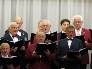 Konzert Ronnenberg 2016-068