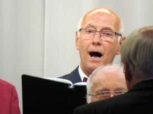 Konzert Ronnenberg 2016-069