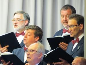 Konzert Ronnenberg 2016-070