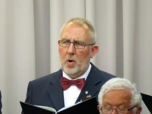 Konzert Ronnenberg 2016-071