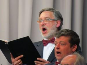 Konzert Ronnenberg 2016-072