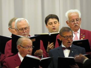 Konzert Ronnenberg 2016-073