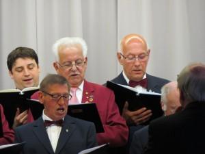 Konzert Ronnenberg 2016-074