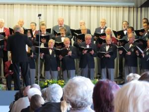 Konzert Ronnenberg 2016-075