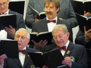 Konzert Ronnenberg 2016-076