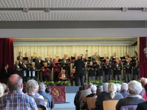 Konzert Ronnenberg 2016-077
