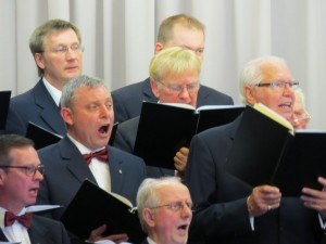 Konzert Ronnenberg 2016-078