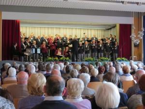 Konzert Ronnenberg 2016-079