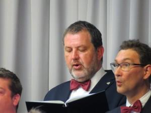Konzert Ronnenberg 2016-080