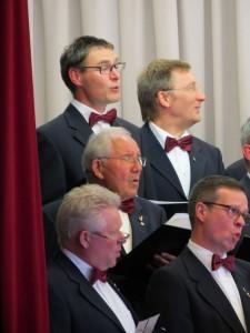 Konzert Ronnenberg 2016-081