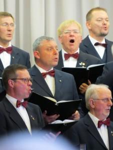 Konzert Ronnenberg 2016-082
