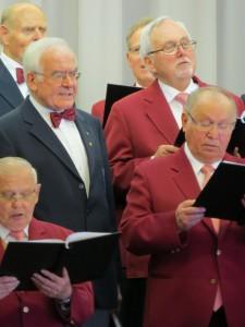 Konzert Ronnenberg 2016-083