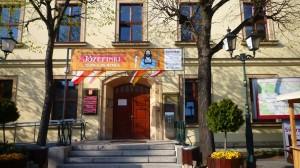 Jozefinki Swarzedz 2016-12
