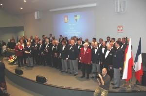 Ratssitzung Swarzedz 2016-03