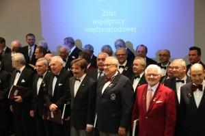Ratssitzung Swarzedz 2016-04