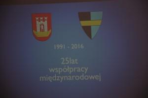 Ratssitzung Swarzedz 2016-06