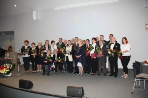 Ratssitzung Swarzedz 2016-07